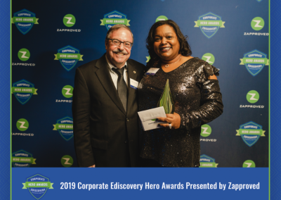 Zapproved_2019CorporateEdiscoveryHeroAwards-185