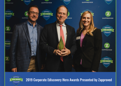 Zapproved_2019CorporateEdiscoveryHeroAwards-186