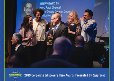 Zapproved_2019CorporateEdiscoveryHeroAwards-192