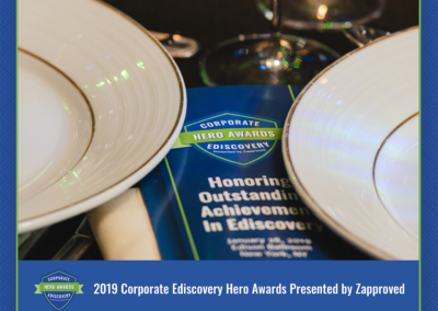 Zapproved_2019CorporateEdiscoveryHeroAwards-2