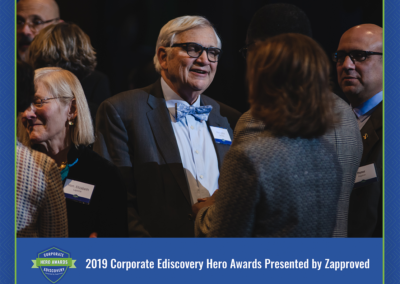 Zapproved_2019CorporateEdiscoveryHeroAwards-202
