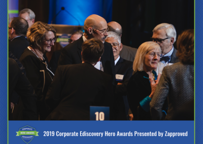 Zapproved_2019CorporateEdiscoveryHeroAwards-205
