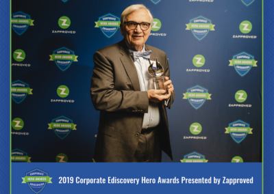 Zapproved_2019CorporateEdiscoveryHeroAwards-207