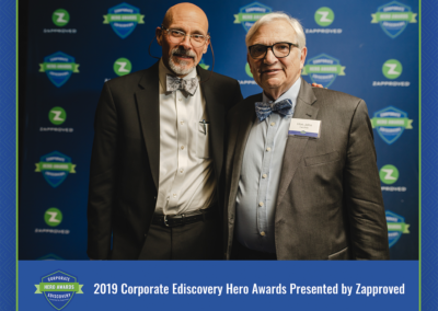 Zapproved_2019CorporateEdiscoveryHeroAwards-210