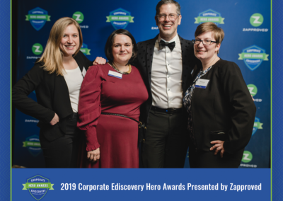 Zapproved_2019CorporateEdiscoveryHeroAwards-211
