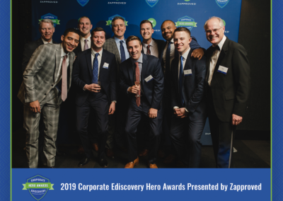 Zapproved_2019CorporateEdiscoveryHeroAwards-214