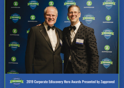 Zapproved_2019CorporateEdiscoveryHeroAwards-224