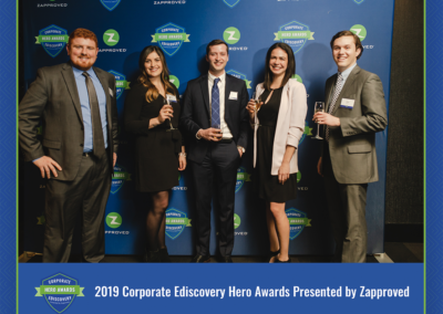 Zapproved_2019CorporateEdiscoveryHeroAwards-225