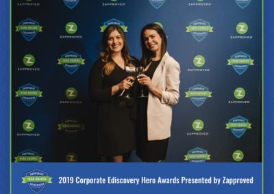 Zapproved_2019CorporateEdiscoveryHeroAwards-226