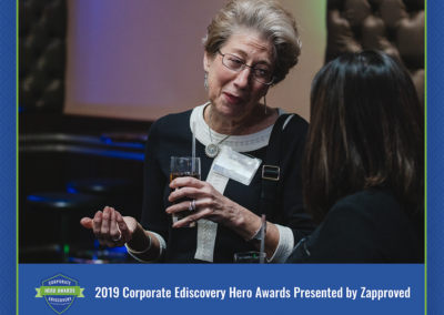 Zapproved_2019CorporateEdiscoveryHeroAwards-29