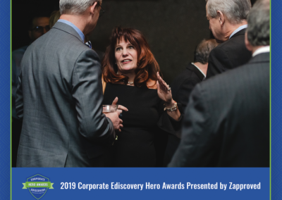 Zapproved_2019CorporateEdiscoveryHeroAwards-35