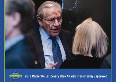 Zapproved_2019CorporateEdiscoveryHeroAwards-41