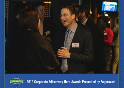 Zapproved_2019CorporateEdiscoveryHeroAwards-56