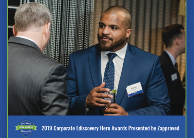 Zapproved_2019CorporateEdiscoveryHeroAwards-58
