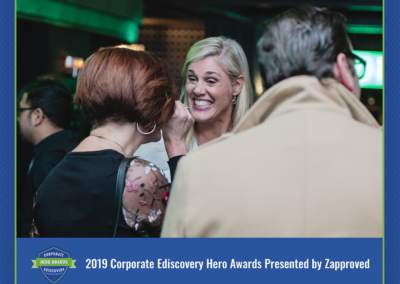Zapproved_2019CorporateEdiscoveryHeroAwards-65