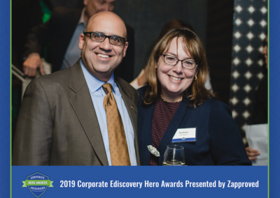 Zapproved_2019CorporateEdiscoveryHeroAwards-79