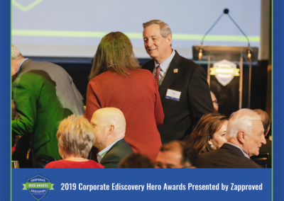 Zapproved_2019CorporateEdiscoveryHeroAwards-82