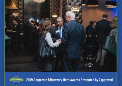 Zapproved_2019CorporateEdiscoveryHeroAwards-88