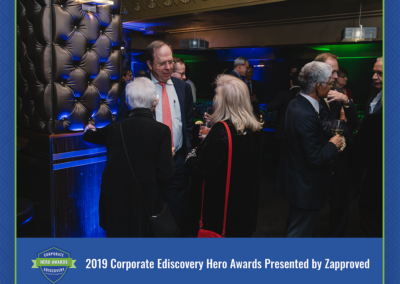 Zapproved_2019CorporateEdiscoveryHeroAwards-89