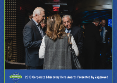 Zapproved_2019CorporateEdiscoveryHeroAwards-98