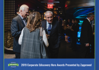 Zapproved_2019CorporateEdiscoveryHeroAwards-99