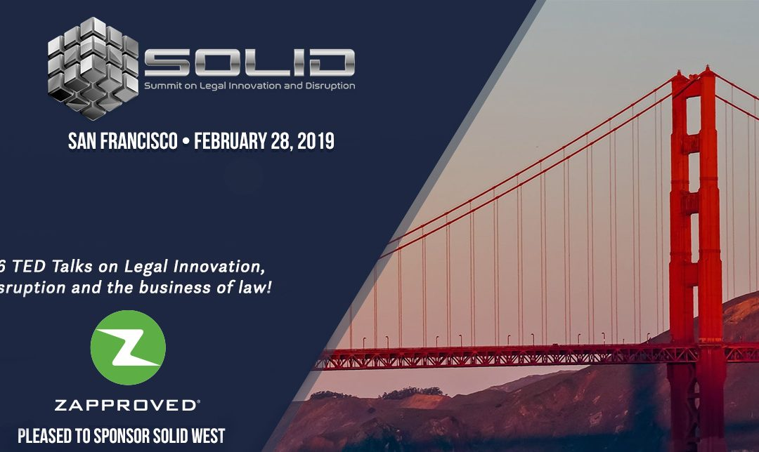 SOLID WEST | February 28 | San Francisco, CA