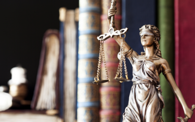 A New Collection of Ediscovery Case Law Summaries Focusing on Proportionality and Scope