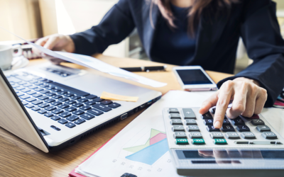 Tired of unpredictable, unmanageable ediscovery budgets?