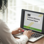 2019 Corporate Ediscovery Benchmark Report