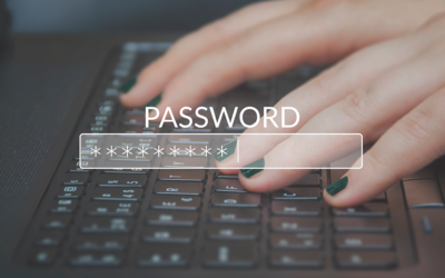 Court glances past issue of lost passwords for protected documents