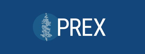 PREX Conference