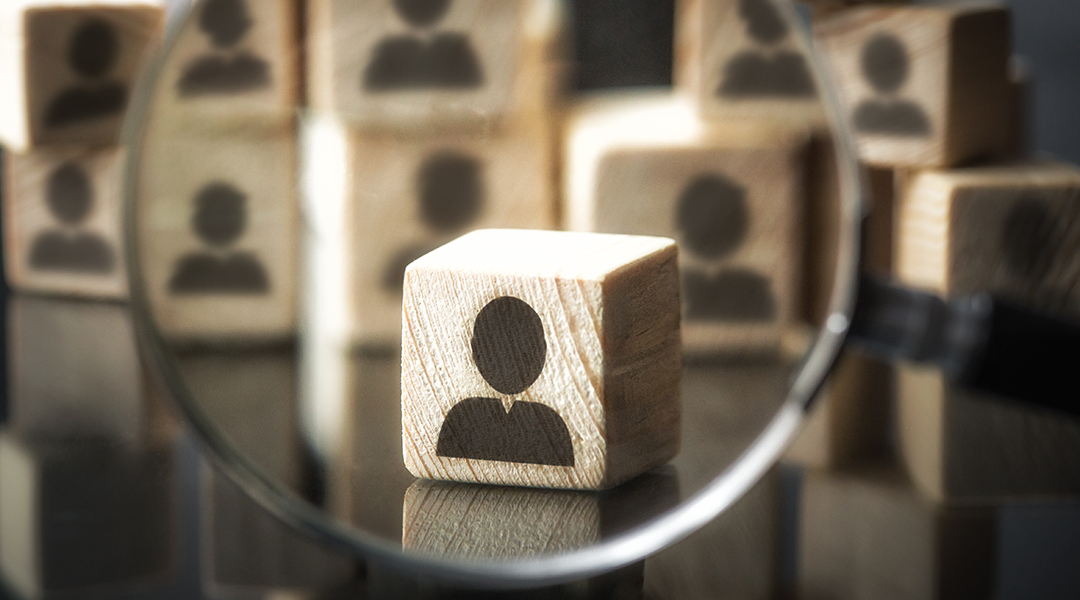 Uptick in Corporate Internal Investigations