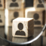 Corporations Anticipate an Uptick in Internal Investigations in the Coming Years