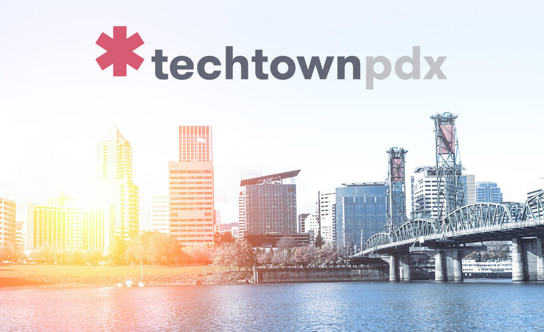 What Does TechTownPDX Membership Mean to Us?