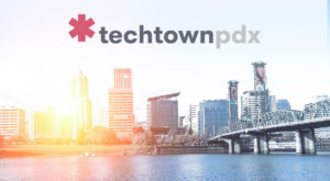 TechTown Portland aims to raise the city's profile to attract tech talent.