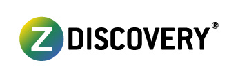 Zapproved ZDiscovery Logo
