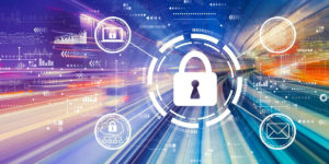 Ediscovery and Data Security