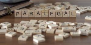 Paralegal Pain Points