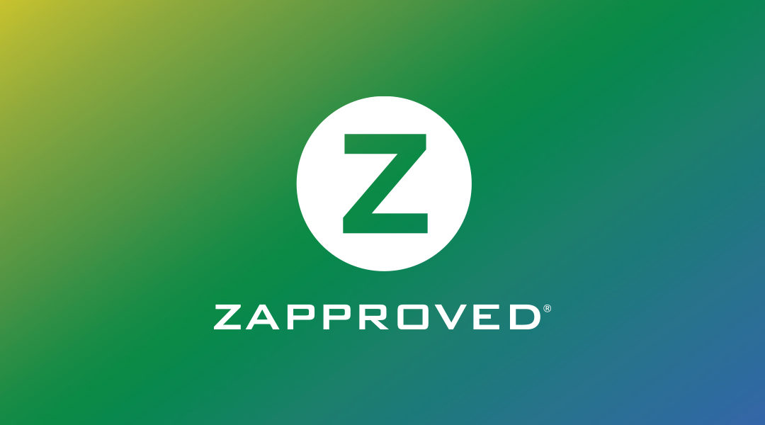 EDRM Announces Zapproved as Newest Guardian Partner