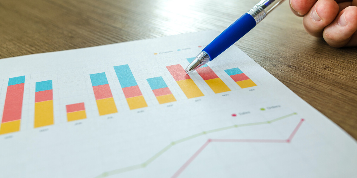 Practical Metrics for Corporate Legal Departments