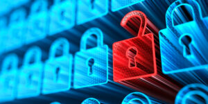 In-House Legal Security: Understanding the Threat Landscape