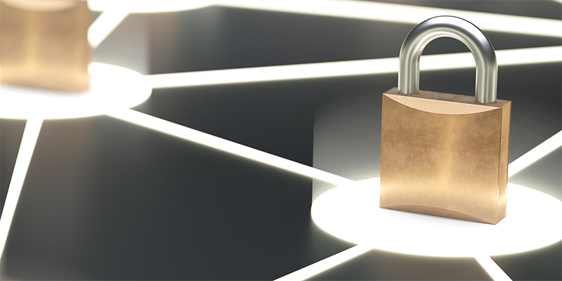 How to Conduct a Data Security Audit