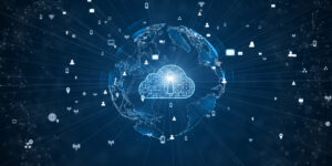 In-House Legal Security: Using Cloud Technology to Address Threats
