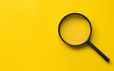 Slay the Regulatory Investigation in 7 Steps