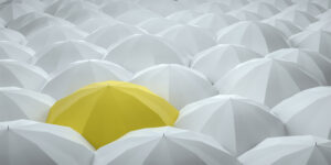 6 Tips For Defensible Legal Holds