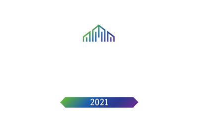 Events - Ediscovery Hero Awards