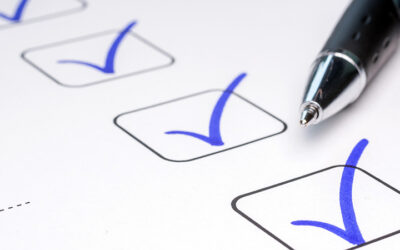 5 Tips to Improve Custodian Compliance by 70% or More