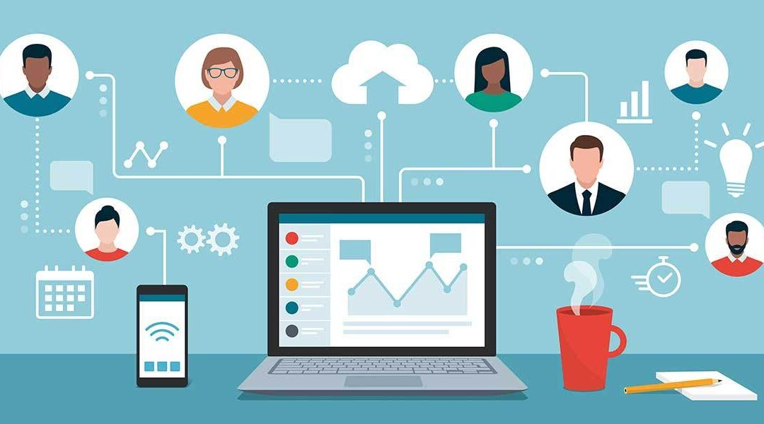 How To Win Ediscovery Software Support From Key Stakeholders