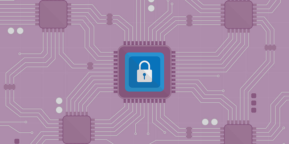 Ediscovery Security