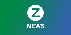 Zapproved News
